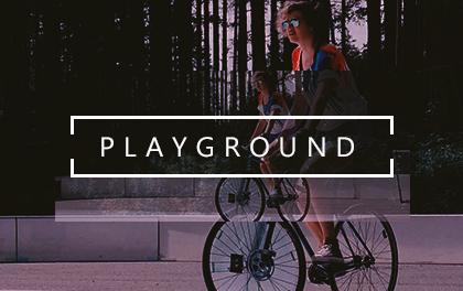 GRAND MEDIA - Various videos / Разные видео / Dažādi video- playground